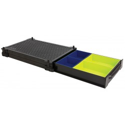 Matrix Deep Drawer Unit Incl. Insert Trays