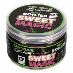 Sensas Mini Boilies Sweet Magic