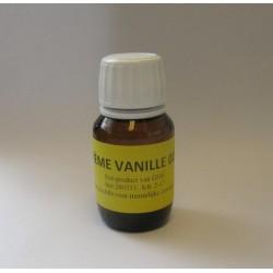 GMS Creme Vanille 013