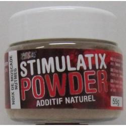 Sensas Stimulatix Natural Nootmuskaat