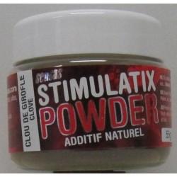Sensas Stimulatix Natural Clove