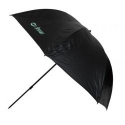 Sensas Paraplu Belfast 220