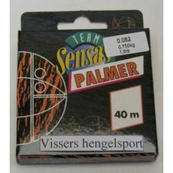 Sensas Palmer