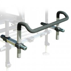 Rive Pole Support Deluxe D36