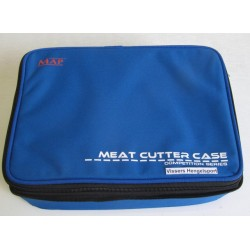 MAP Meatcutter Case
