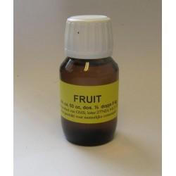 GMS Fruit