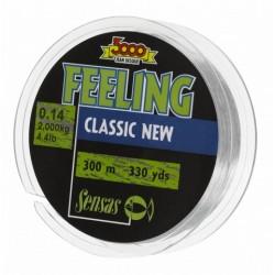 Sensas Feeling Classic New 300