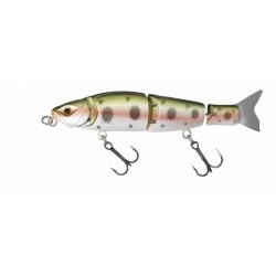 Itoka 95F Soft Rainbow Trout