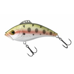 Kaiju 115 S Soft Rainbow Trout