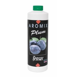 Aromix Pruim