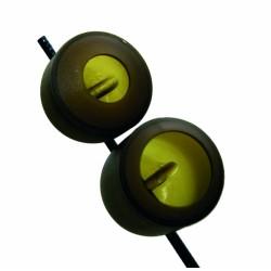 Sensas Minicups