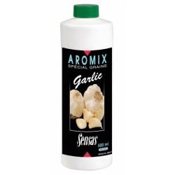 Aromix Knoflook