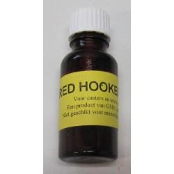 GMS Red Hooker OEM