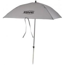Rive Aas Paraplu