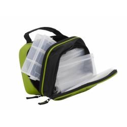Gunki Hand-Bag