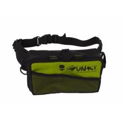 Gunki Walk-Bag
