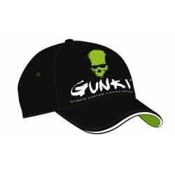 Gunki Cap