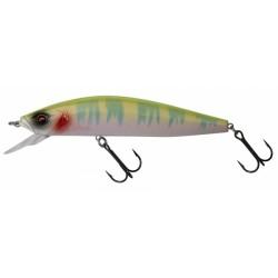 Zigra 150 F Yellow Salmon
