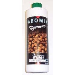 Aromix Speciaal granen Tigernuts