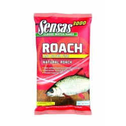 "Uk Classic Match Range ""Roach"""
