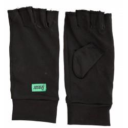 Handschoen super Glisse