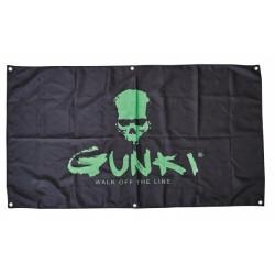 Gunki Vlag
