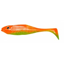 Gunki PA Roller Gun Orange Chart Belly