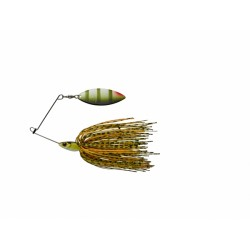 Spinnaker 1/4 Perch