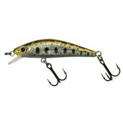 Gamera 50 HW Impact Brown Trout