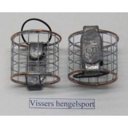 Standaard Voerkorf klein