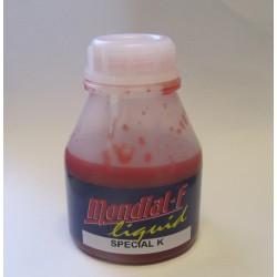 Mondial-f Liquid Special K