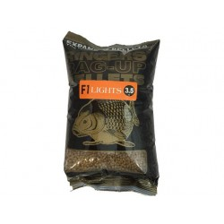 Ringers F1 Light Expander Pellets