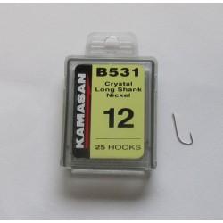Kamasan B 531