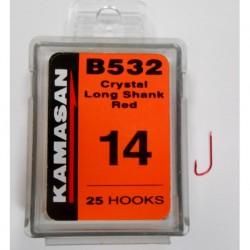 Kamasan B 532