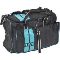 Rive Carry All Aqua