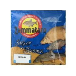 Zammataro Scopex