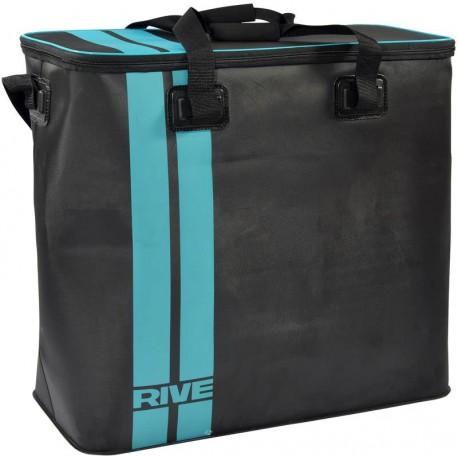 745ef9c4c76 Een Rive EVA Waterdichte Leefnet tas kopen? Ga naar Vissershengelsport