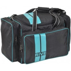 Rive Carry All XL