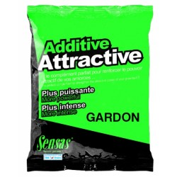 Additief Attractive Gardon