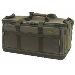 Concept Barrow Bag