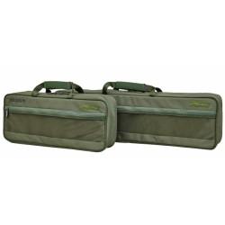 Concept Buzz Bar Bags