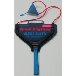 Drennan Deli Caty soft, mini pouch
