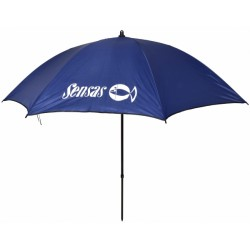 Paraplu Navy
