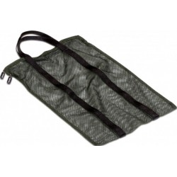 Air Dry Boilie Bag