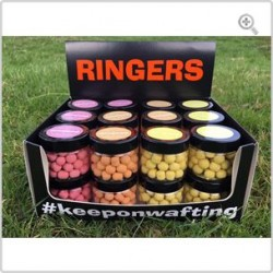 Ringers Washout Wafter