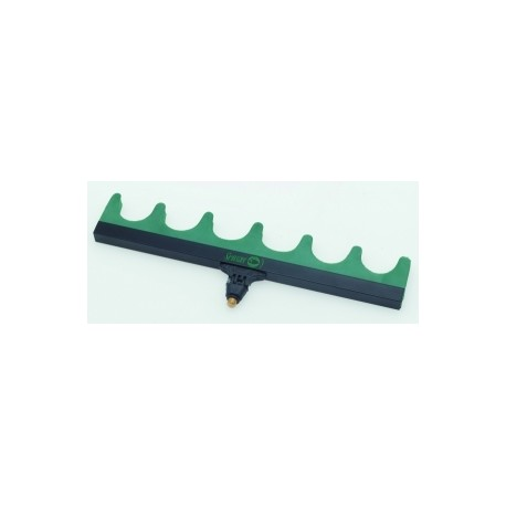 Sensas Topset houder 40 mm