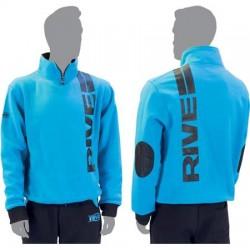 Rive Sweater 50