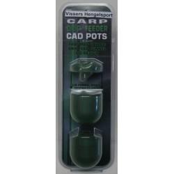 Preston Cad Pots Drip Feeder