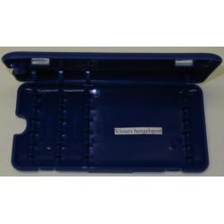 Preston Hooklenght Box Standaard