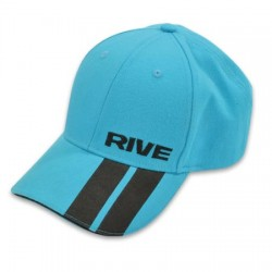 Rive Cap Aqua